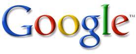 Google 台灣